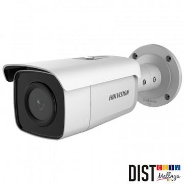 cctv-camera-hikvision-ds-2cd2t65g1-i5