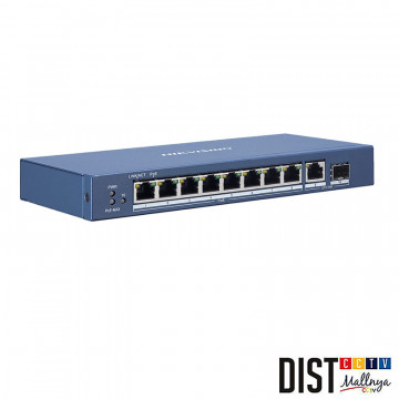 cctv-switch-hikvision-ds-3e0510p-e