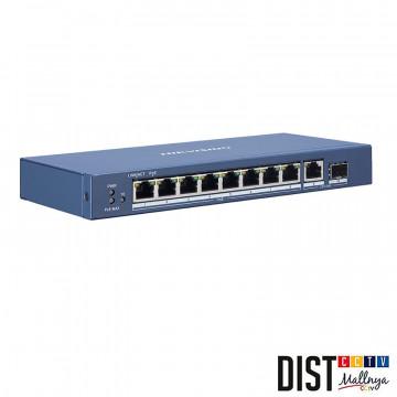 cctv-switch-hikvision-ds-3e0510p-e