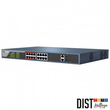 cctv-switch-hikvision-ds-3e1310p-e