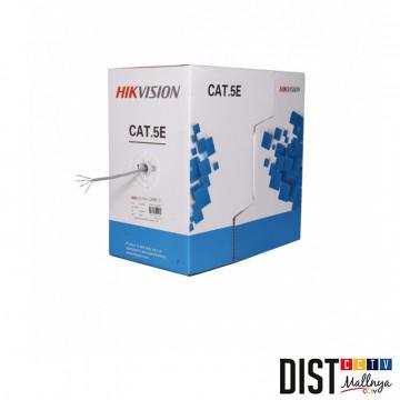 cctv-cable-hikvision-nc-5eau-g