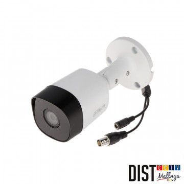 camera-cctv-dahua-hac-b1a41
