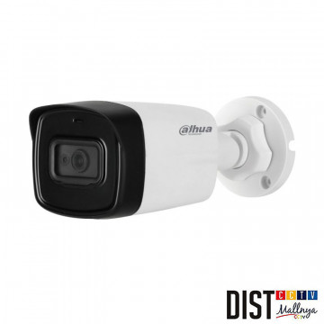 camera-cctv-dahua-hac-hfw1240tl