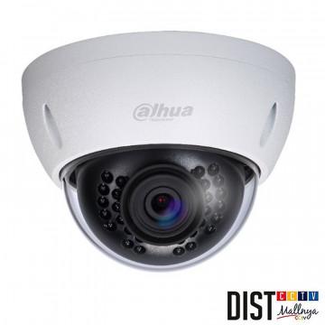 camera-cctv-dahua-hac-hdbw1240e