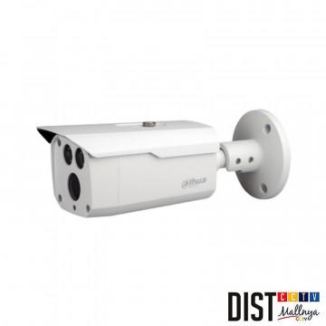 camera-cctv-dahua-hac-hfw1240d