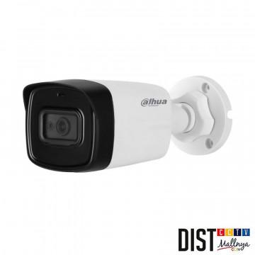 camera-cctv-dahua-dh-hac-hfw1240cp
