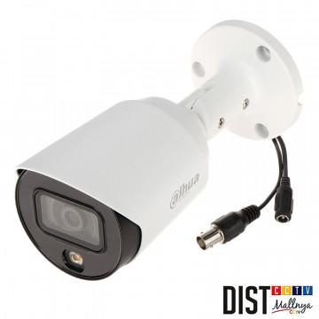 camera-cctv-dahua-hac-hfw1239t-led