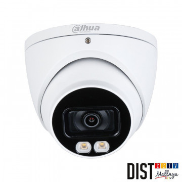 camera-cctv-dahua-hac-hdw1239t-led