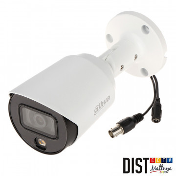 Camera CCTV Dahua HAC-HFW1409T-LED