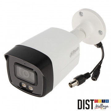camera-cctv-dahua-hac-hfw1409tlm-led