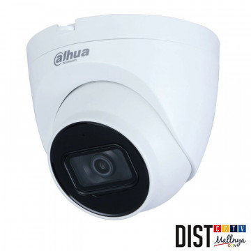 Camera CCTV DAHUA IPC-HDW2431T-AS-S2