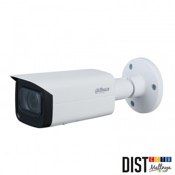 camera-cctv-dahua-ipc-hfw2231t-zs-s2