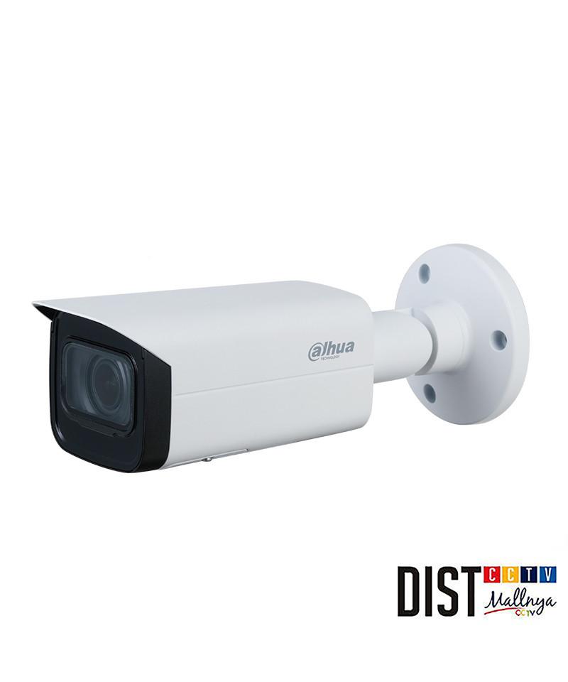 camera-cctv-dahua-ipc-hfw2231t-zas-s2