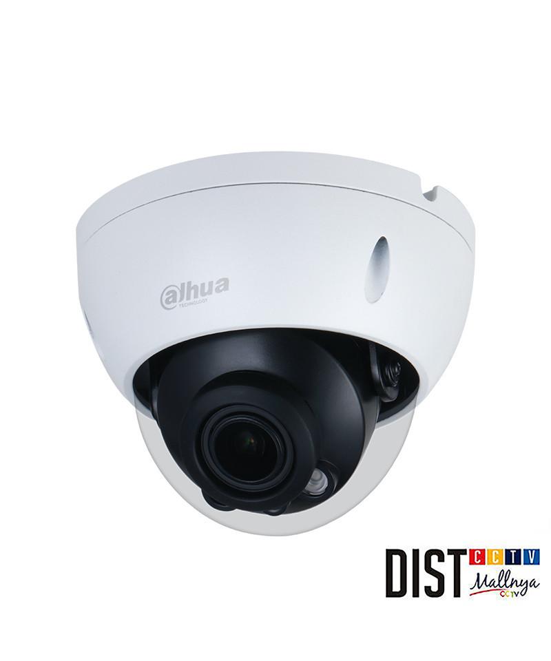 Camera CCTV DAHUA IPC-HDBW2431R-ZAS-S2