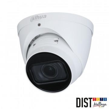 Camera CCTV DAHUA IPC-HDW2531T-ZS-S2