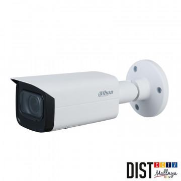 camera-cctv-dahua-ipc-hfw2531t-zs-s2
