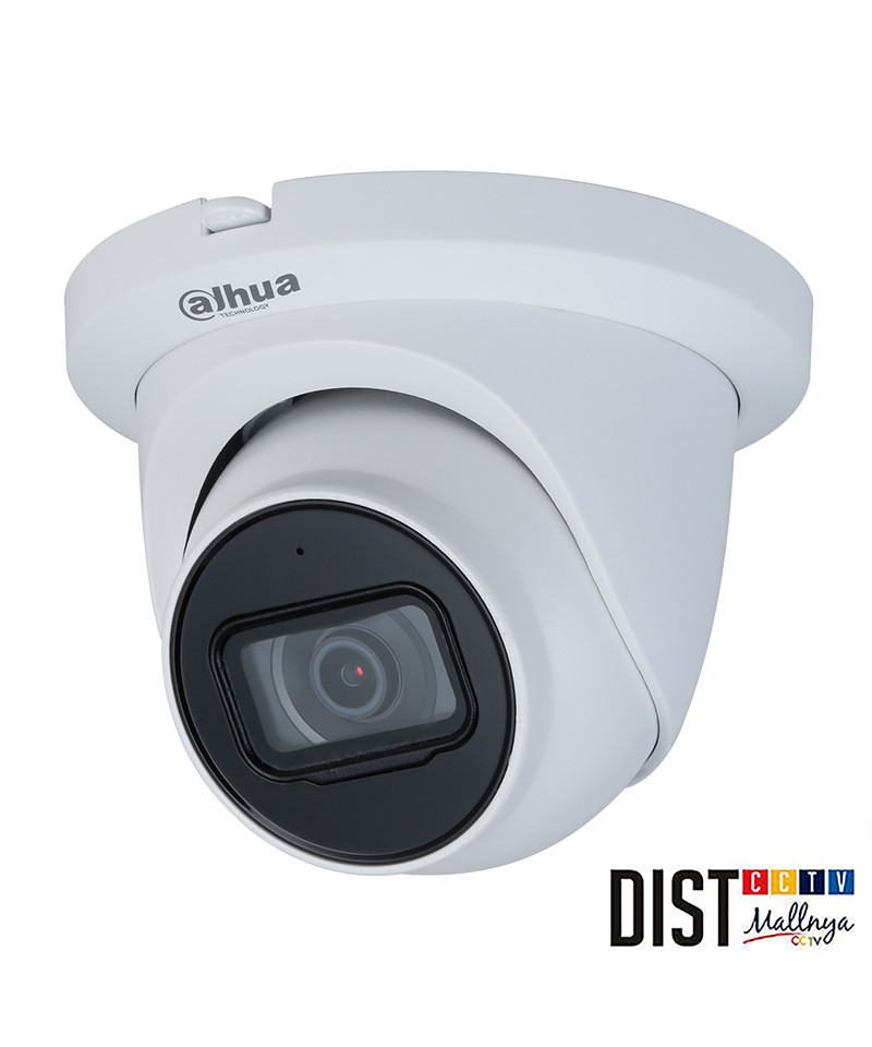 camera-cctv-dahua-ipc-hdw2231tm-as-s2