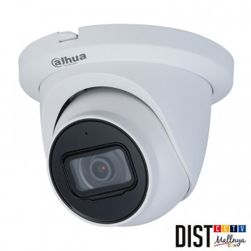 camera-cctv-dahua-ipc-hdw2531tm-as-s2