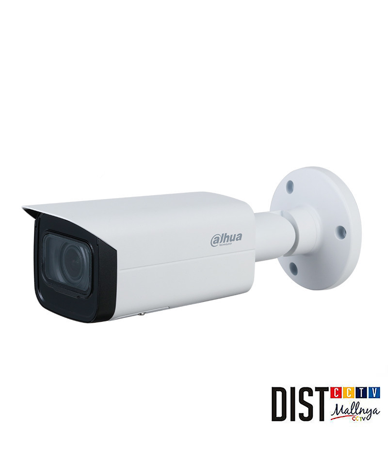 camera-cctv-dahua-ipc-hfw3541t-zas