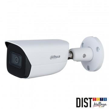 camera-cctv-dahua-ipc-hfw3441e-sa