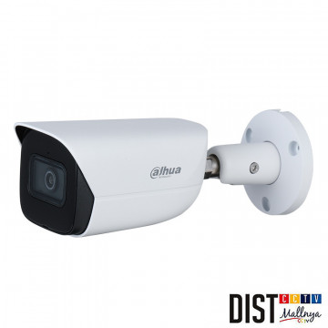 camera-cctv-dahua-ipc-hfw3441e-as