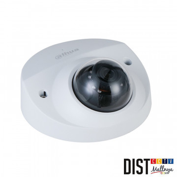 camera-cctv-dahua-ipc-hdbw3241f-as-m