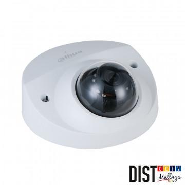 camera-cctv-dahua-ipc-hdbw3541f-as-m