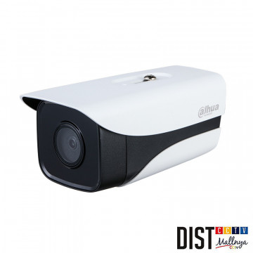 camera-cctv-dahua-ipc-hfw3241m-as-i236mm6mm