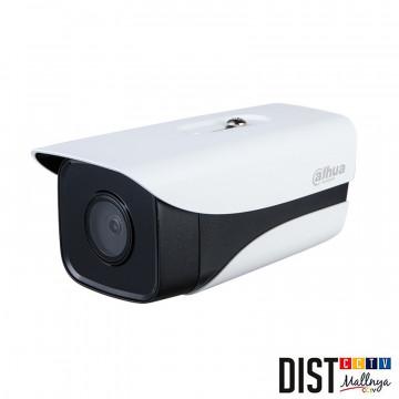 camera-cctv-dahua-ipc-hfw3441m-as-i2-8mm
