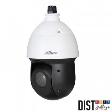 cctv-camera-dahua-sd49131i-hc-s3