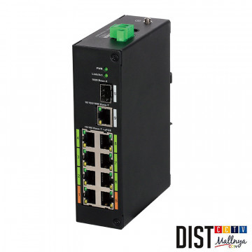 cctv-switch-dahua-lr2110-8et-120