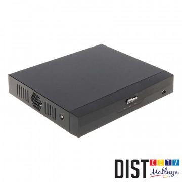 NVR CCTV Dahua DHI-NVR2108HS-I