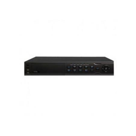 CCTV DVR Infinity DV 3116 V5.0
