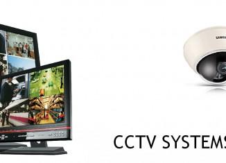 cara-pemasangan-cctv1