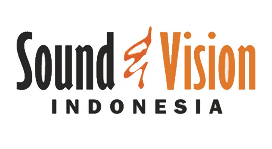 PT Sound Vision Indonesia