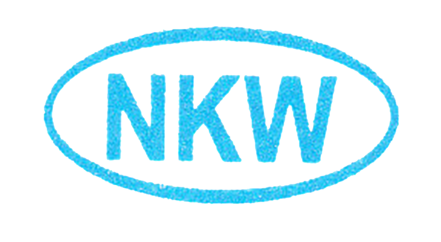 PT. Nikawa Textile Industry