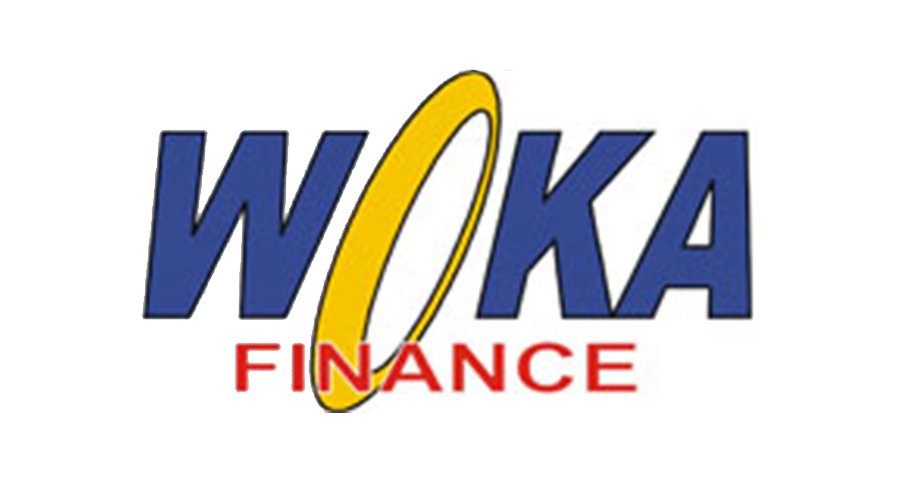 PT. Woka International