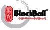 BlackBall Restaurant
