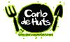Carlo De Huts