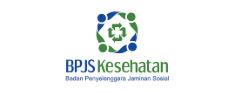 BPJS.jpg