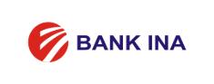 Bank Ina.jpg