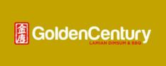 Golden Century.jpg
