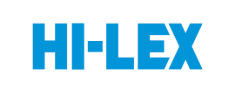 HILEX.jpg