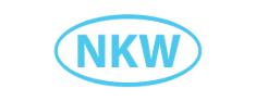 NKW.jpg