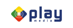 Play Media.jpg