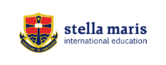 Stella Maris.jpg