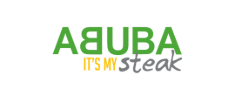 abubasteak.jpg