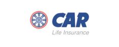 carinsurance.jpg