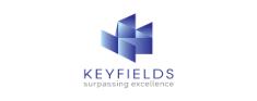 keyfields.jpg