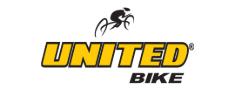 unitedbike.jpg